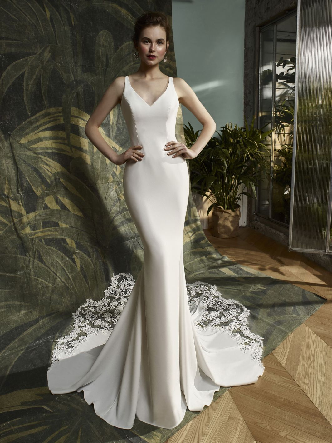 Cheap Wedding Dresses In Cape Town To Hire Raveitsafe